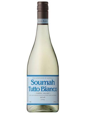 2019 Tutto Bianco